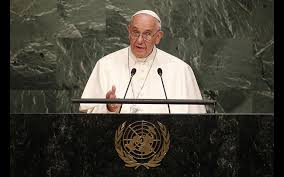 francis-at-the-un