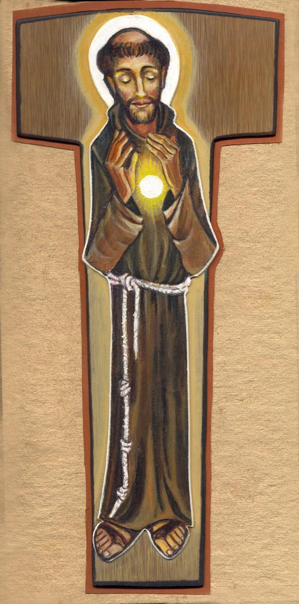 francis_eucharist
