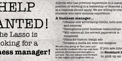 Business Manager Online AD