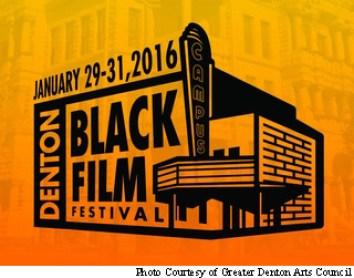 Denton-Black-Film-Festival-