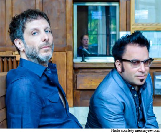 creditMercury-Rev-Train-Station-2