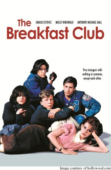 creditthebreakfastclub