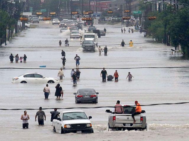Houston Flood2