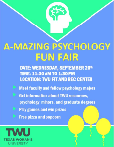 PSYCH.FUN.FAIR