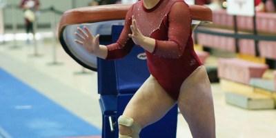Funk_Erin_Alderman_Gymnastics