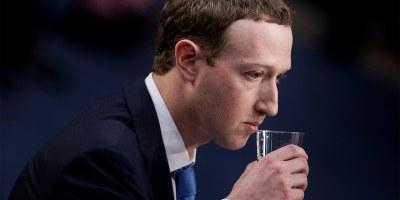 Mark-Zuckerberg-joint-hearing