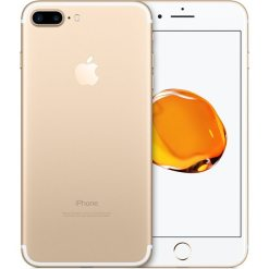iphone7-plus-gold-select-2016