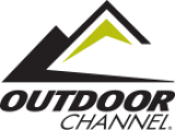 ChannelLogo_Outdoor