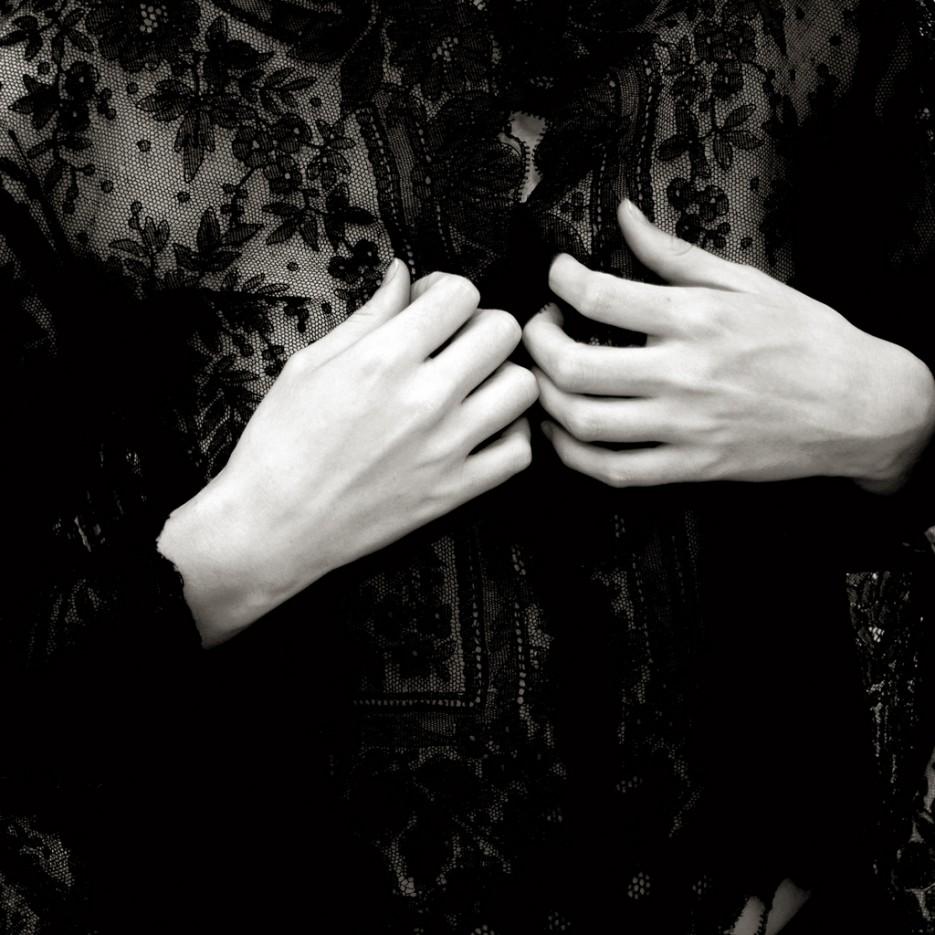 Woman (III), 2008