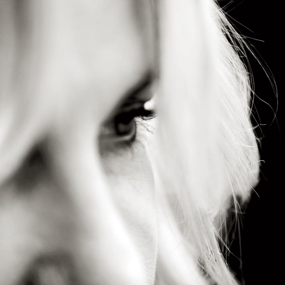 Daryl Hannah, actriz