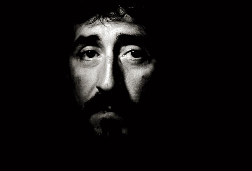 Jesús Signes, fotógrafo