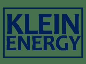 Klein Energy