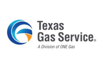 Texas Gas Services