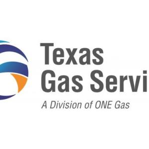TEXAS GAS SERVICE JOINS IN TEPRI'S MISSION TO FIND LASTING SOLUTIONS TO ENERGY POVERTY