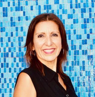 Edna Oceguera