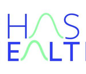 Phase Health Joins TEPRI Member Collaborative