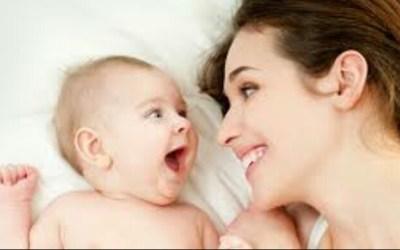 La importancia del apego en los primeros años de vida