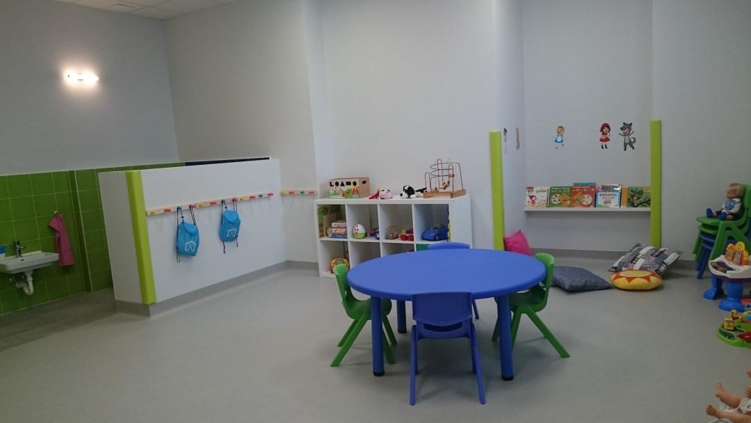 Txikileku aula 2 años-squashed