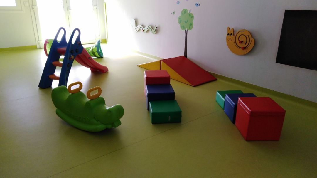 escuela-infantil-leioa-txikileku-6
