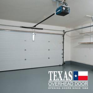 5 Garage Door Security Tips To Prevent Break Ins