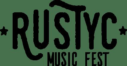txokomex-rustyc-music-fest-logotipo