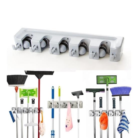 storage racks 5 position 5156027 home