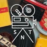 Spotlight on North Texas promotional image