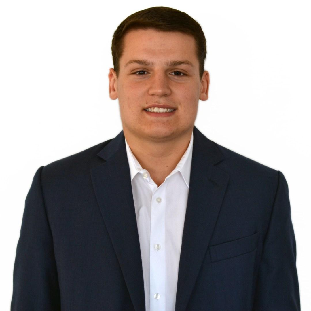 Matthew Mirka