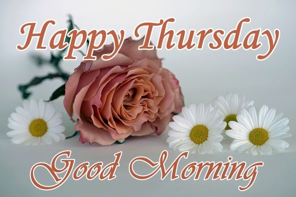 Happy Thursday Wishes Messages Quotes Images For Facebook WhatsApp Picture SMS Txtsms