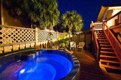 Tybee Joy VacationsTybee Joy Vacation Rentals Archives ...