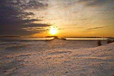 Tybee Joy VacationsTybee Island For The Holidays - Tybee ...
