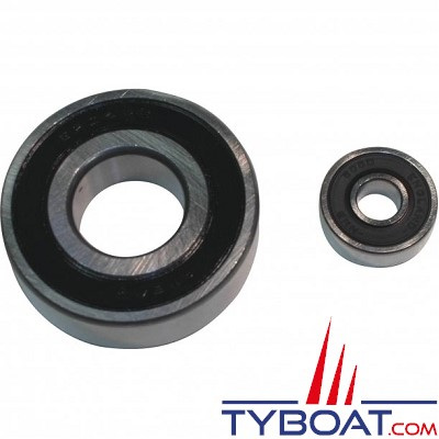 tyboat com