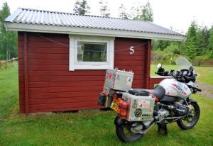 Scandinavia 56