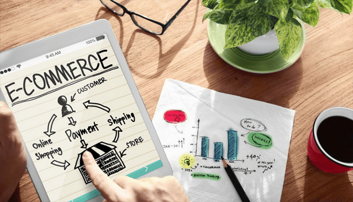 Guidance on Starting a Successful Ecommerce Store
