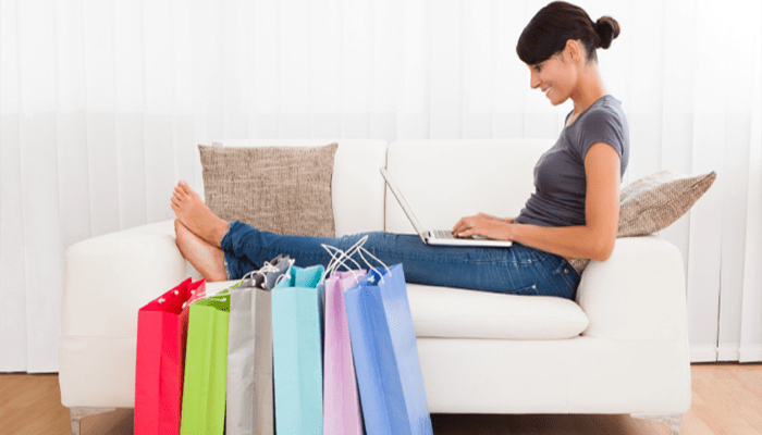25 Ways to make your First Sale Online