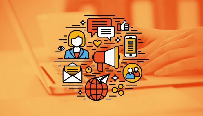 What Social Media Marketing Works and What Doesn't