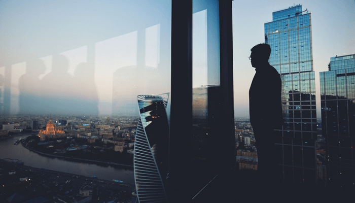 Top 11 Traits of Highly Successful Entrepreneurs