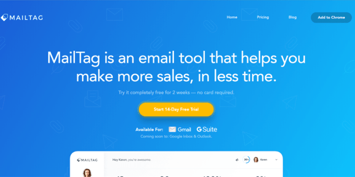 25 Best Email Tracking Software Tools