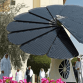 Dubai Targeted to Reduce electricity bills with smart flowers