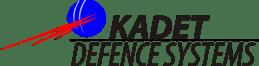 Kadet Defence Systems