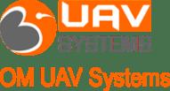 Om UAV Systems