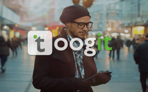 Toogit: A new era in automated freelancing