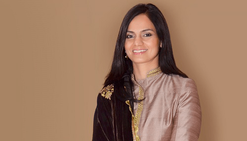 Ekatrra - Taking India to the World A creative, design based platform