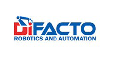 DiFACTO Robotics