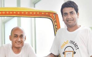 Jugnoo turns EBITDA positive, on track for INR 70 crores…