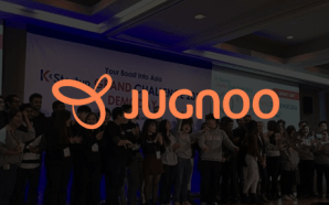Jugnoo becomes finalist in K-Startup Grand Challenge in Korea