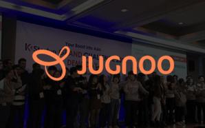 Jugnoo becomes finalist in K-Startup Grand Challenge in Korea