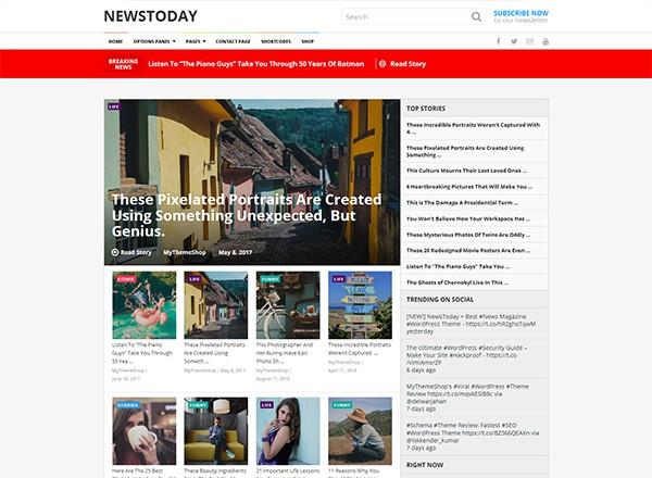 NewsToday