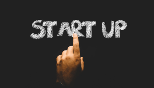 5 Tips That Will Help You Launch Your Startup