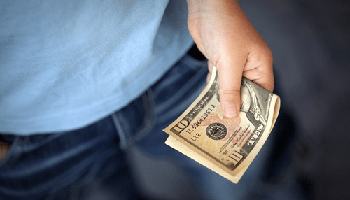 How to Get Money for Your Startup